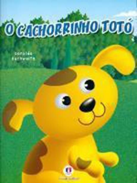 Cachorrinho Totó, O