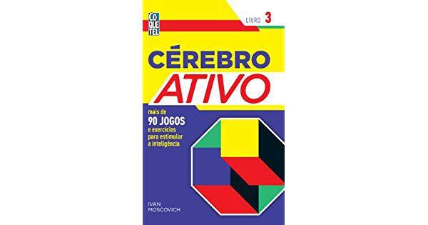 CÉREBRO ATIVO 3