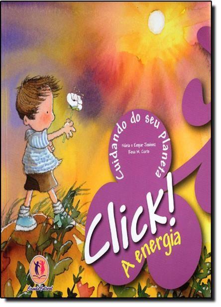 Click! A Energia