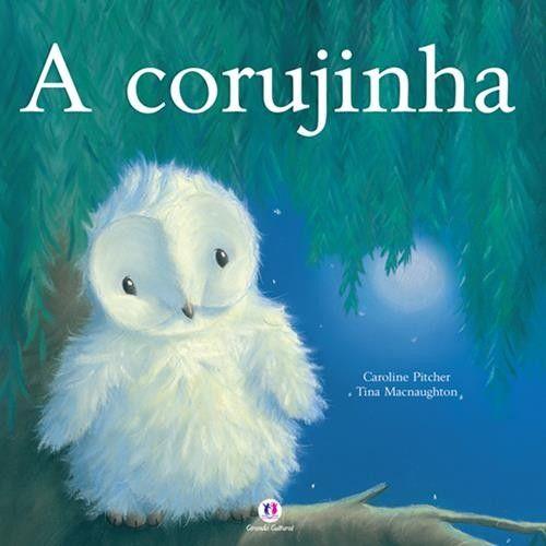 Corujinha, A