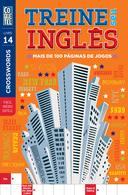 TREINE SEU INGLES-14