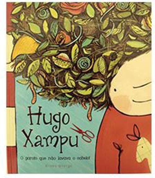 Hugo Xampu