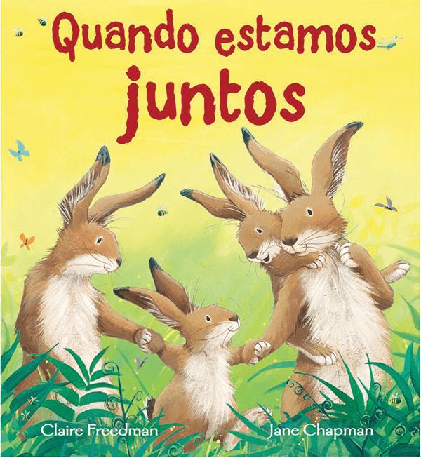 KIT 07 LIVROS- ESTAR JUNTO DE QUEM AMO