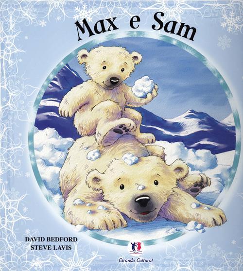 Max e Sam