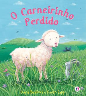 O CARNEIRINHO PERDIDO