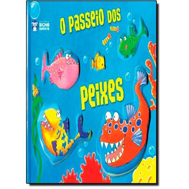PASSEIO DOS PEIXES