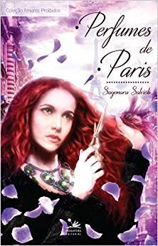PERFUMES DE PARIS