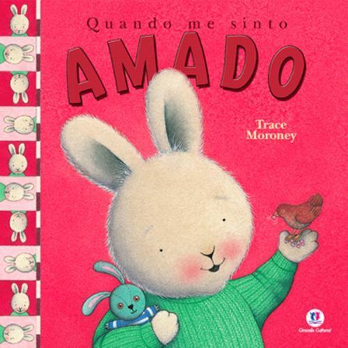 QUANDO ME SINTO AMADO II
