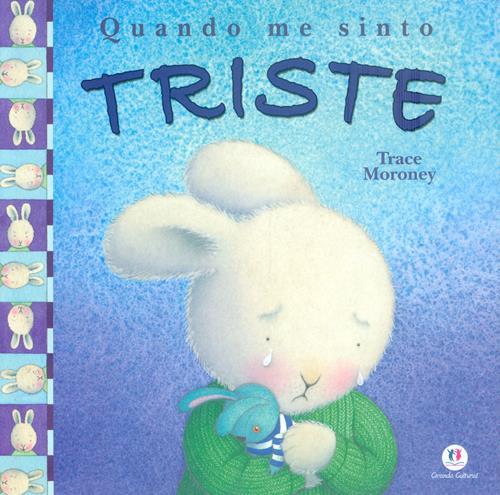 QUANDO ME SINTO TRISTE II