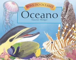 SONS DA SELVA- OCEANO