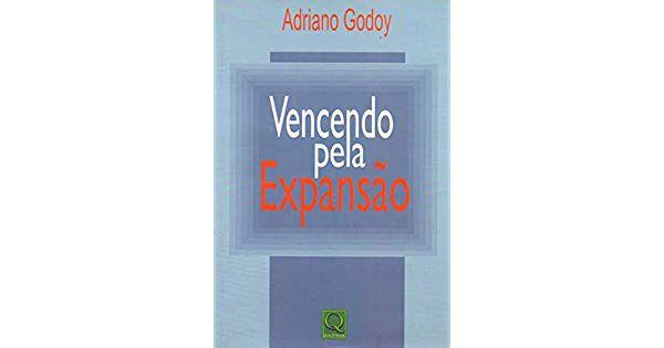 VENCENDO PELA EXPANSÃO