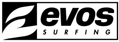 Evos Surfing