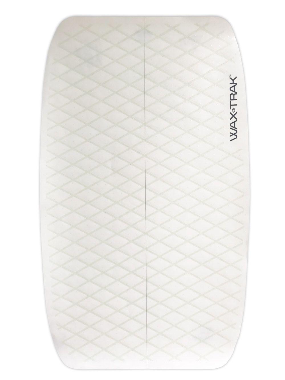 Película Adesiva de Aderência WAXTRAK para Prancha de Surfe modelo Crossfire