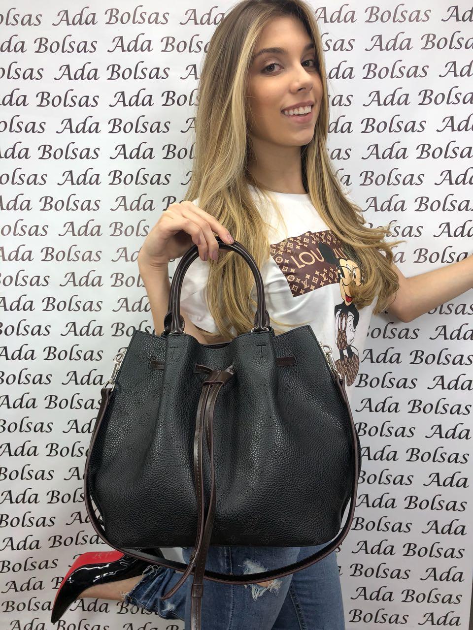"BOLSA ""GIROLATA"" RÉPLICA PREMIUM"