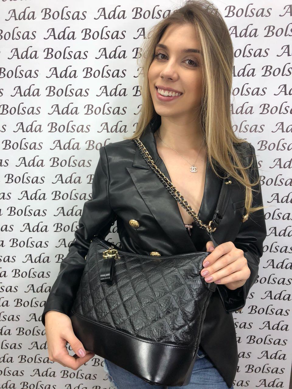 BOLSA 'HOBO GABRIELLE' RÉPLICA PREMIUM