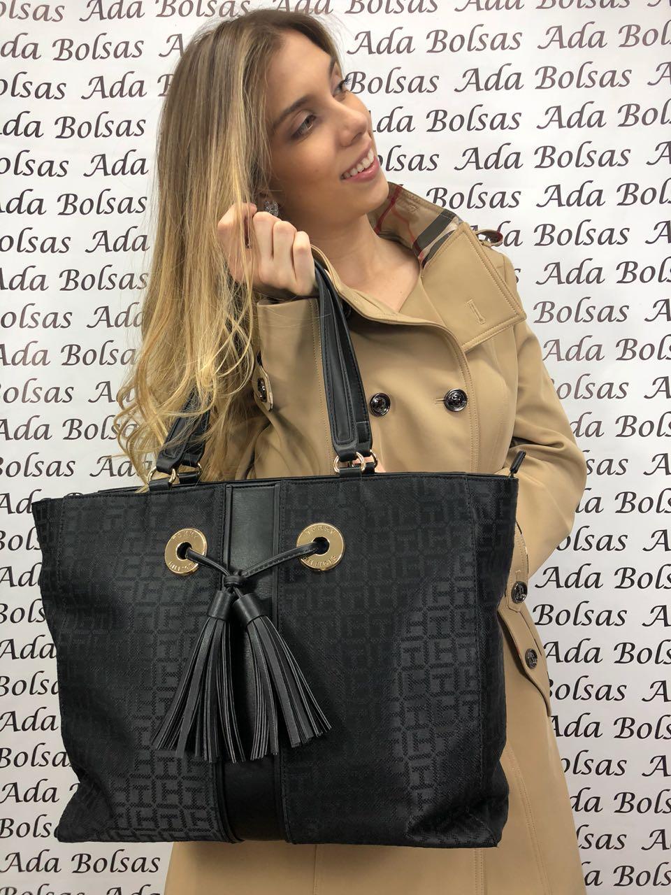 BOLSA ORIGINAL