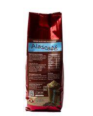 ALASCAFÉ - FROZEN CAFÉ  1KG