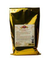 GRANITA CHOCOBLANC  - ICE CHOCOLATE  BRANCO 520 GRAMAS