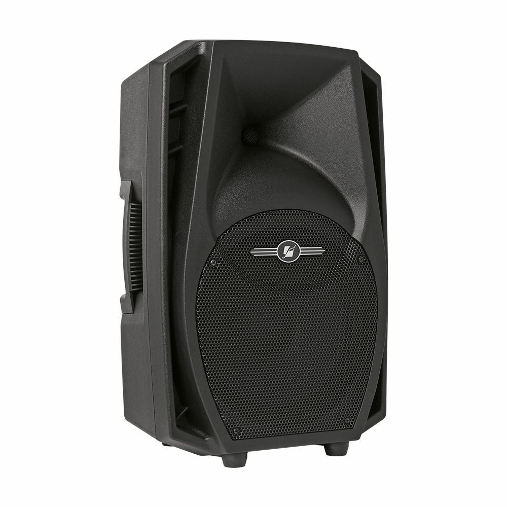 Caixa Frahm PS12A BT APP PLUS Multiuso 200W RMS USB SD FM Bluetooh