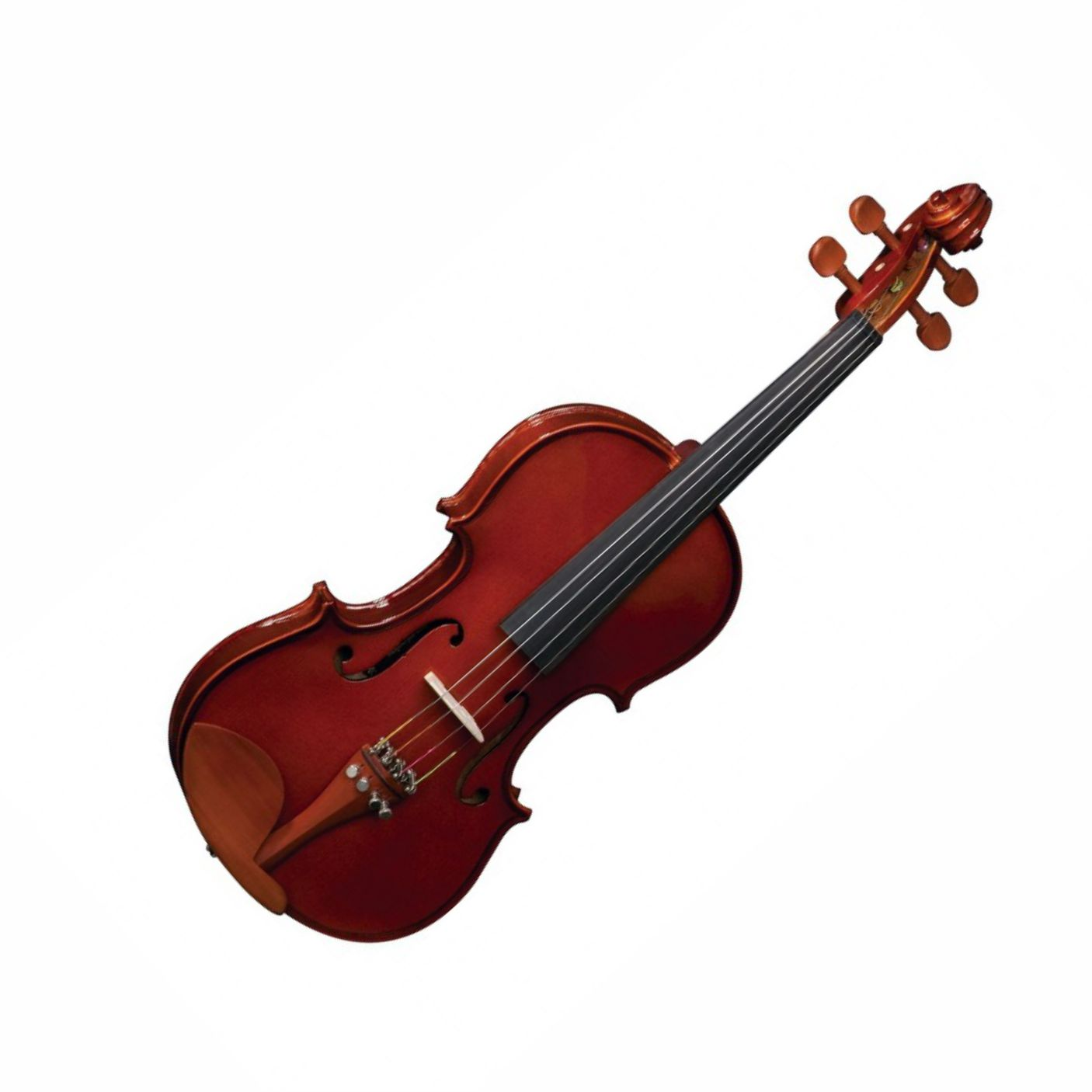 Violino  Eagle VE -431 3/4
