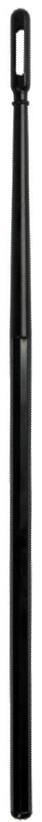 Flauta Doce Custom Sound Soprano CFL-1 TPK Germânica Rosa Transparente