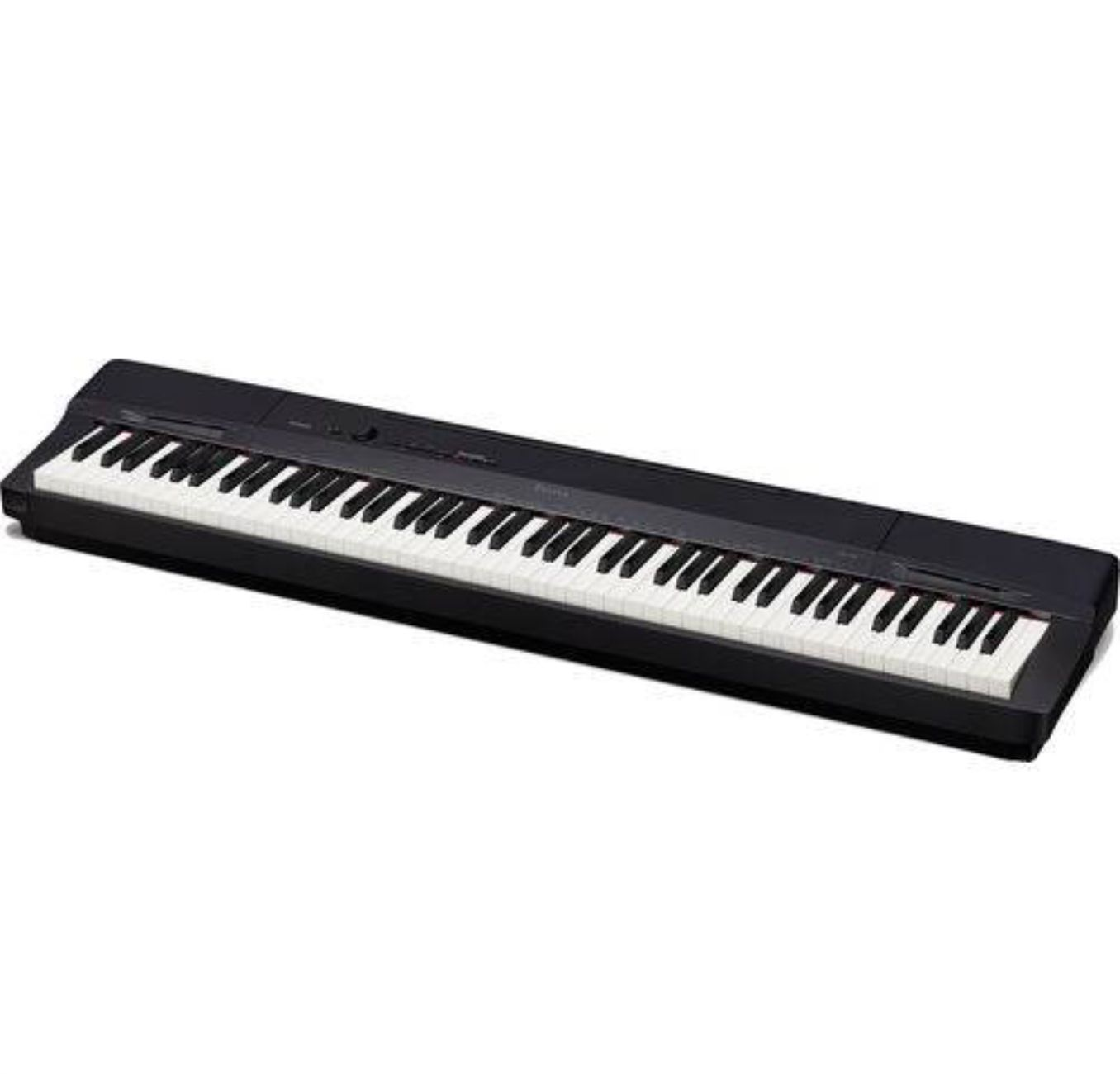 Piano Privia Digital PX-160 BKK2-BR