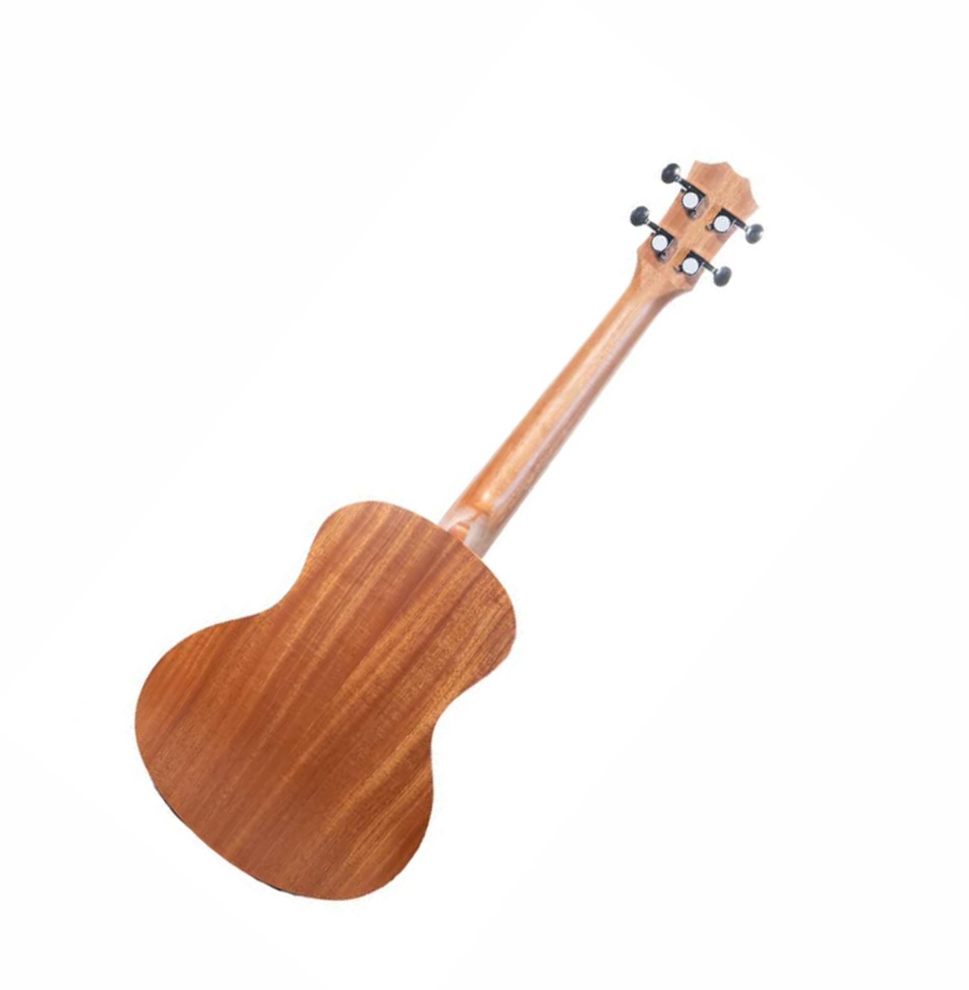 Ukulele Seizi – Bali Concert Acústico Sapele