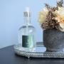 Sabonete Liquido Formosinha 350ml | Linha Casa Perfumada Formosinha