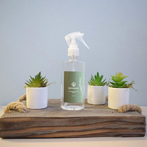 Aromatizador de Ambiente Spray Formosinha - 250Ml