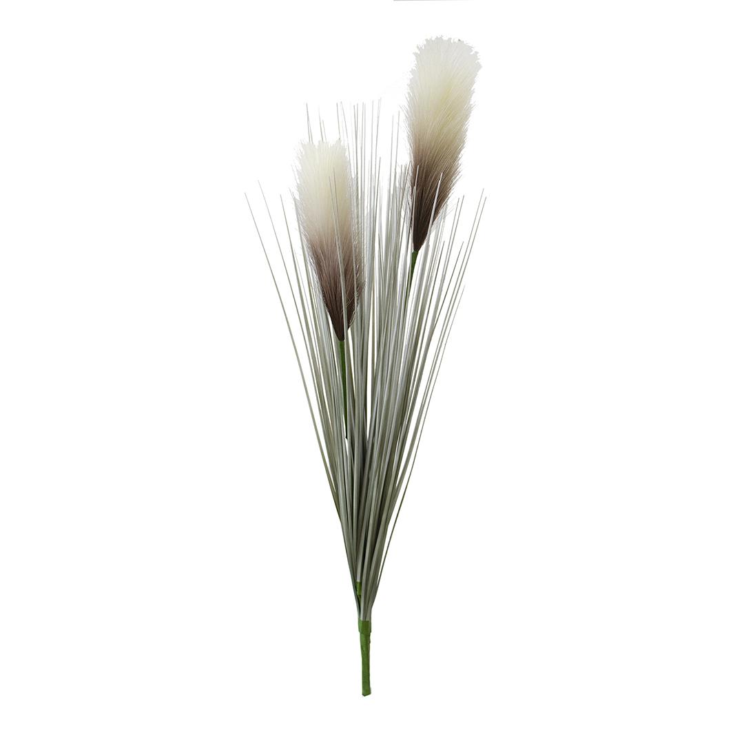 Buque de Taboa e Folhas Outonadas | Linha Permanente Formosinha