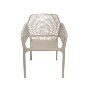 Cadeira Vega Fendi