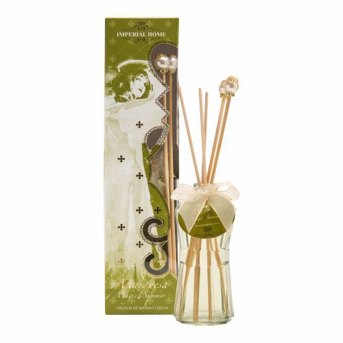 Aromatizador de Ambiente Magic Summer