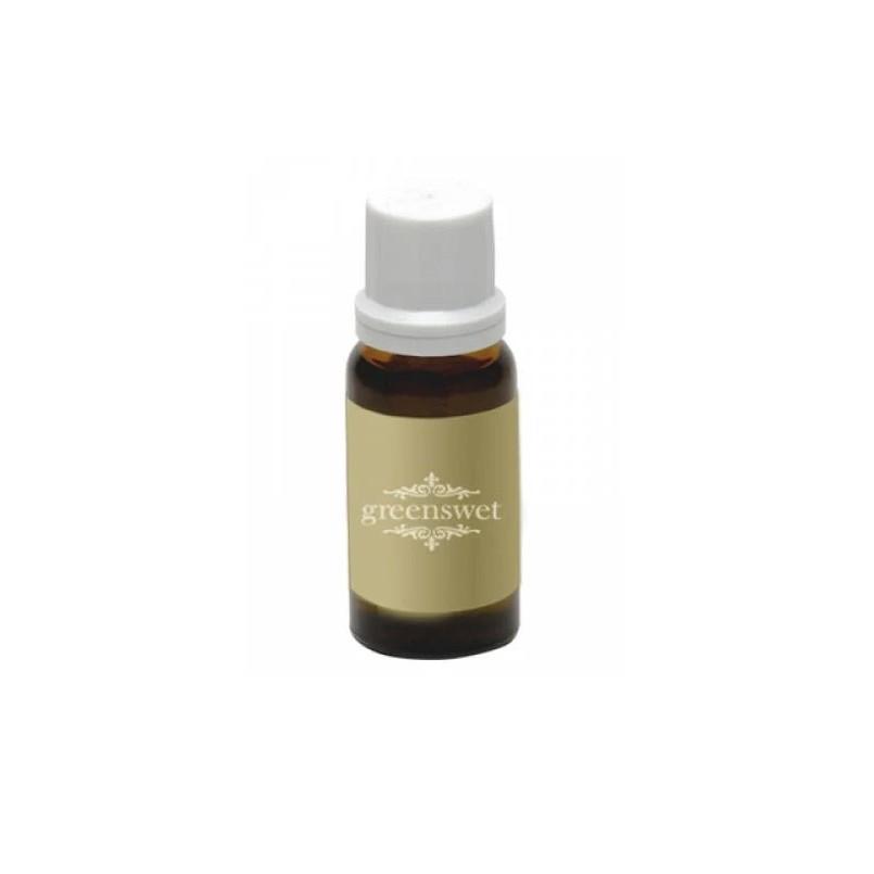 Óleo Concentrado para Difusor Vanilla | Linha Casa Perfumada Formosinha