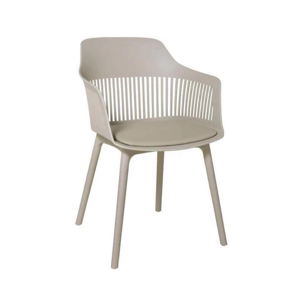 Cadeira West Fendi