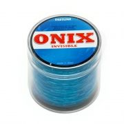 Linha de Pesca Fastline Onix Invisible 0,28mm - 500m