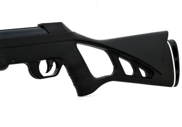 Carabina de Pressão CBC Nitro X 900 Soft Action F22 5,5mm