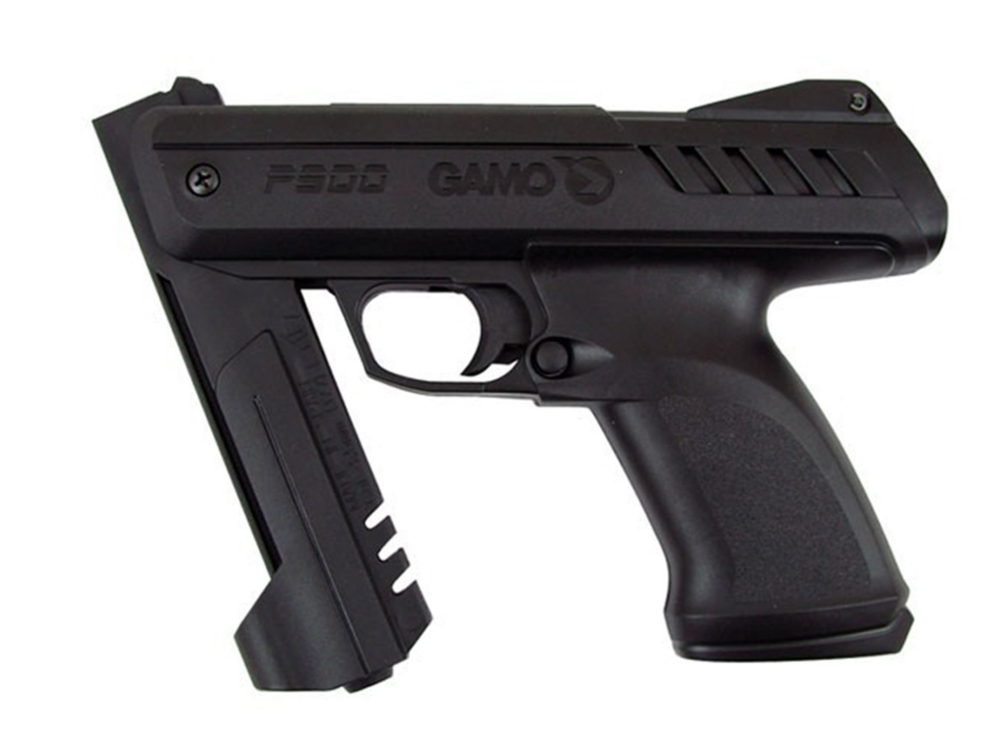 Pistola de Pressão Gamo P900