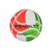 Bola Volei Penalty Pró 7.0 Fibv