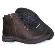 Bota Freeway Absolut Masculino