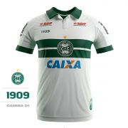 Camisa Coritiba N1 2018 - 1909 Sports