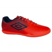Chuteira Indoor Umbro F5 LIGHT Adulto Masculino