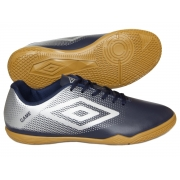 Chuteira Indoor Umbro Game adulto