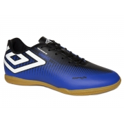 Chuteira Indoor Umbro Raptor adulto