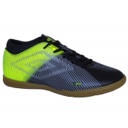 Chuteira Indoor Umbro Vibe II JR