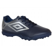 Chuteira Society Umbro Game Jr