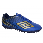 Chuteira Society Umbro Speed V adulto masculino