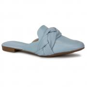 Sapato Piccadilly Mule 104014 Feminino