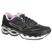 TENIS MIZUNO WAVE CREATION 20 FEMININO