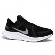 Tenis Nike Quest 4 Masculino