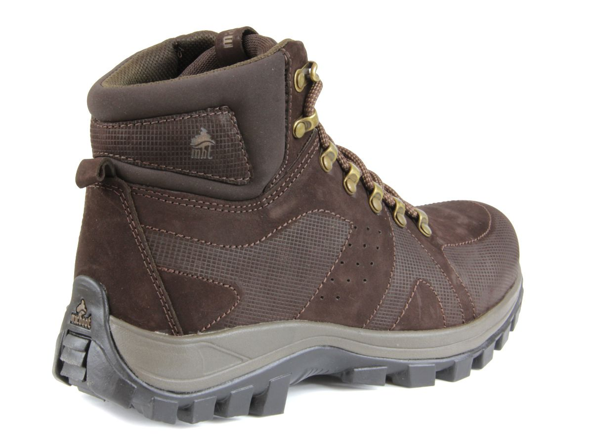 BOTA ADVENTURE MACBOOT ONIX 02